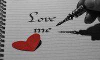 你为什么爱的如此卑微?