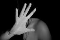 家暴被打到颅内出血 家暴的男人都有什么心理特点?