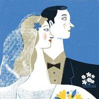 婚前综合心理体检