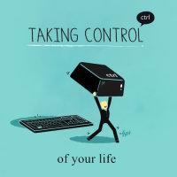 人生控制模式评估